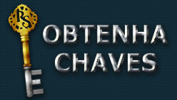 Obtenha Chaves