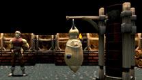 lumbridge-thieves-guild.jpg