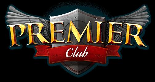Premier Club 2019