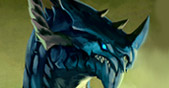 Adamant and Rune Dragons Teaser Image