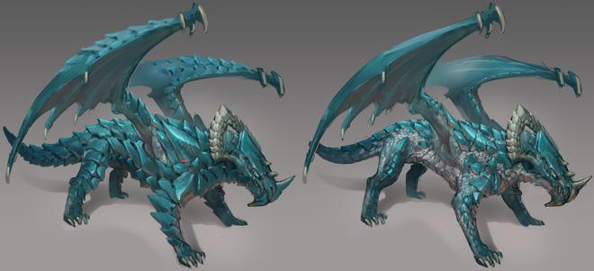 rune_dragons.jpg