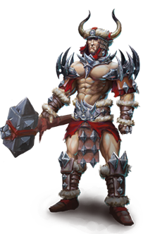 Barbarian_Outfit.png