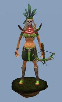 spirit-hunter-female.jpg