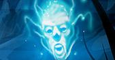 New Auras | Gauntlet of Souls Teaser Image