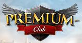 Premium-Club | Jetzt beitreten!