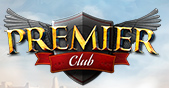 Premier Club Last Chance | Bonus NXT Beta Access