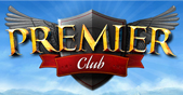 Premier Club | Coming 30th November Teaser Image