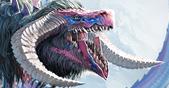 Raptor's Challenge | Wyverns Teaser Image
