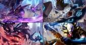 God Wars Dungeon 2 – Official Trailer | God T-Shirts Teaser Image