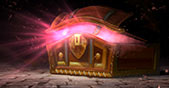 Treasure Hunter | Bonus Chests � double or triple prizes!