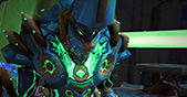 BTS | Telos � upcoming new boss