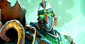 Telos – RuneScape's Toughest Boss | Manticore Weapons | Telos Contest Teaser Image