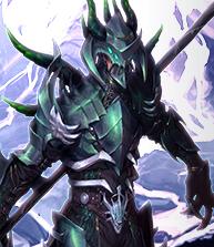shadow_dragoon.jpg