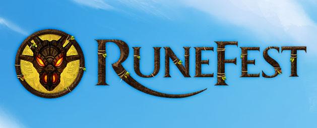 RuneScape 2017 Reveals