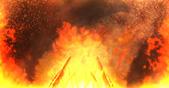Treasure Hunter | Celebration of Fire Teaser Image