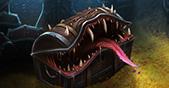 Revenge of the Giant Mimic Teaser Image