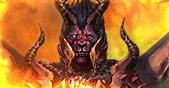 Celebration of Fire Finale – Fallen Nihil Teaser Image