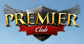 Premier Club Pricing | 30% Off 12 Months