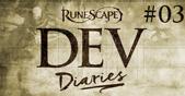 Dev Diaries: Episode 3 – Mining and Smithing Rework – Profit Teaser Image