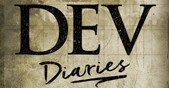 Dev Diaries | Smithing