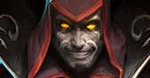 Sliske's Endgame | Frostworld Part 2 Teaser Image