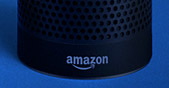 One Piercing Note on Alexa | Win an Amazon Echo! Teaser Image