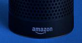 One Piercing Note on Alexa | Win an Amazon Echo! Teaser Image
