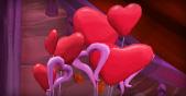 Valentine's Event 2017 Teaser Image