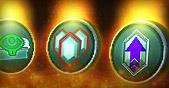 Bonus Boosters Teaser Image