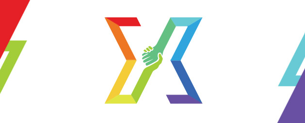 Iniciativas de Caridade da Jagex em 2017