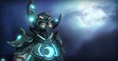 Lunarfury Armour Teaser Image