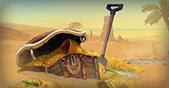Buried Treasure Teaser Image