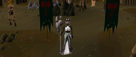 Runecrafting and Skull sceptre - Old School Announcements ...