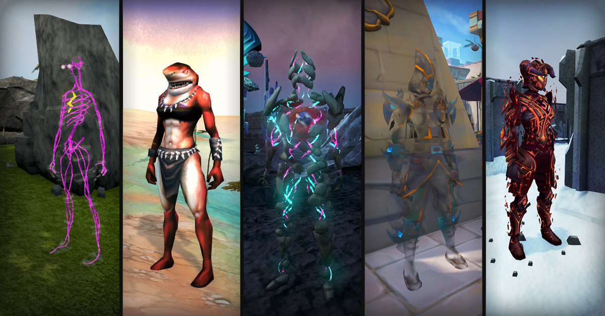 elite-skilling-outfits.jpg