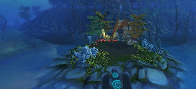 RuneScape Reveals - Future Game Updates - RuneScape Forum