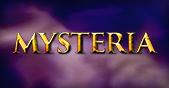 Mysteria Teaser Image