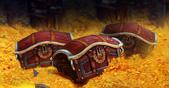 Golden Glow Teaser Image