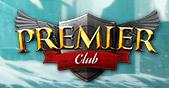 RuneScape Premier Club 2018