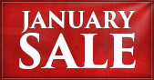 26th Jan - 31st Jan SGS Sales #5