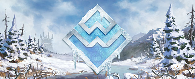 Winter Weekend #6 - Player Owned Farm & Farming