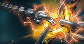 Chainlink Teaser Image