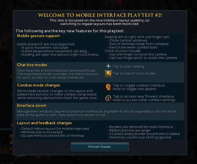 Runescape quick chat this is not a dating site