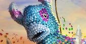 Sommer-Piñatas Teaser-Bild