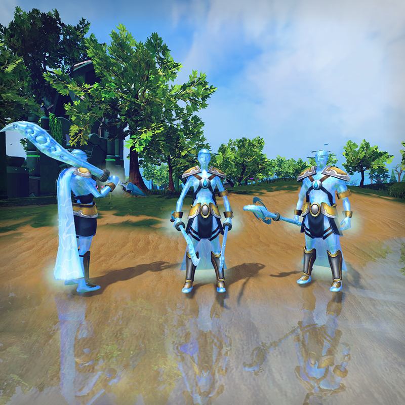 https://cdn.runescape.com/assets/img/external/news/2018/6/SummerPinatas_WaterOutfits_Instagram.jpg