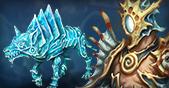 RunePass - Ocean's Bounty Teaser Image
