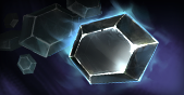 Capsules de cristal