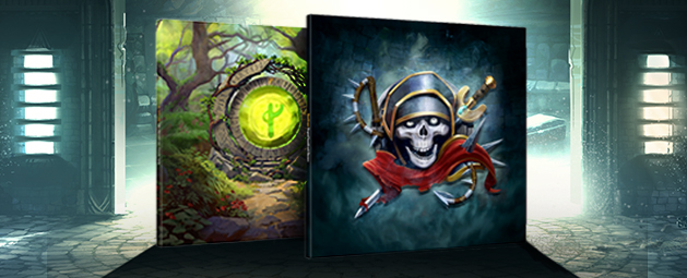 RuneScape Soundtrack now available!