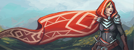 Completionist Cape Rework - Dev Blog Teaser Image