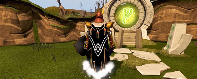Comp Cape - Simplified Design - Dev Blog