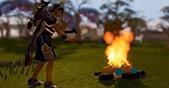 Firemaking Week & PvM Revitalisation Teaser Image